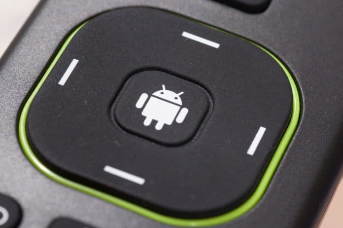 Diferencias entre Smart TV y Smart TV Android