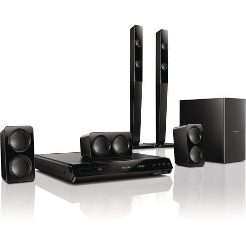 Philips HTD3540-12